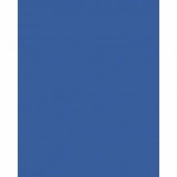 Sábana q. c/adhesivo reforzada (IS) 240cm x 150cm