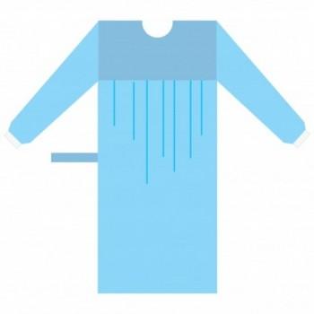 Camisa recien nacido