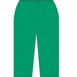 Pantalón Pijama Quirúrgico Confort Coverline S