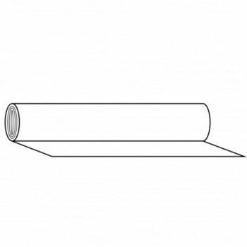 Sabana ajustable camilla 60 x 180 x 10cm