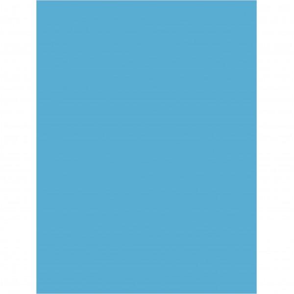 Sábana quirúrgica c/adhesivo (IS) 175cm x 175cm