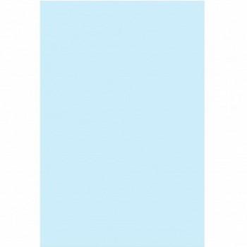 Sábana q. c/adhesivo reforzada (IS) 175cm x 175cm